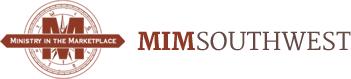 MIMSouthWest